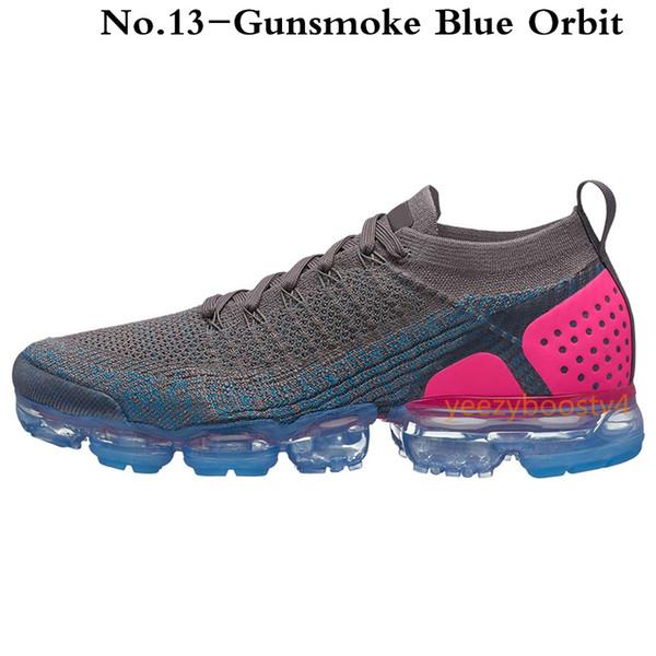 No.13-Gunsmoke-Blue-Orbit