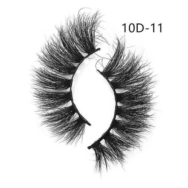 10D-11
