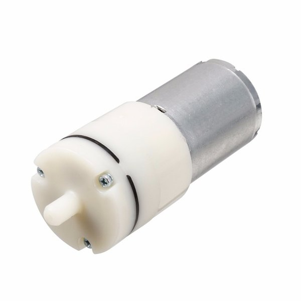 top popular CJP37 Micro Air Pump CJP37-C12A2 12V spygmomanometer Mini pump 2020