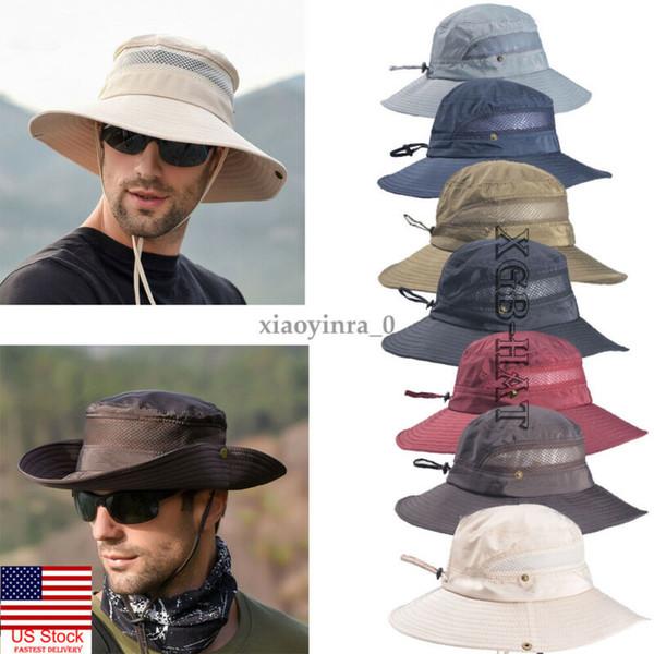 cooling hats for men