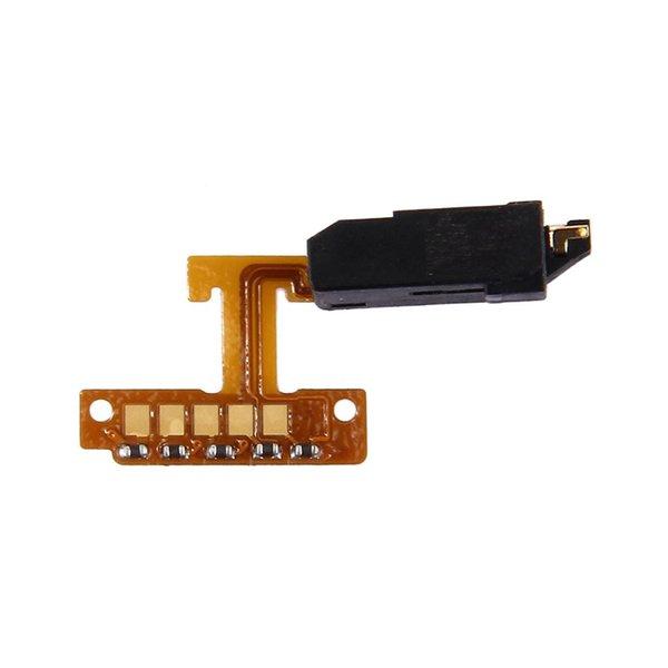 Toma de auriculares Flex Cable para LG V20