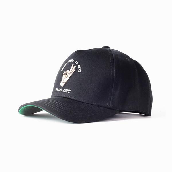 New Style Free Shipping ad Crooks and Castles Snapback Hats NY caps LA cap Hip-pop Caps, Big C Baseball Hats Ball caps