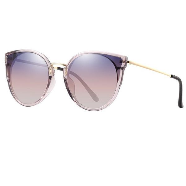 Солнцезащитные очки Gradient C