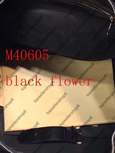 1 Black Brief Blume