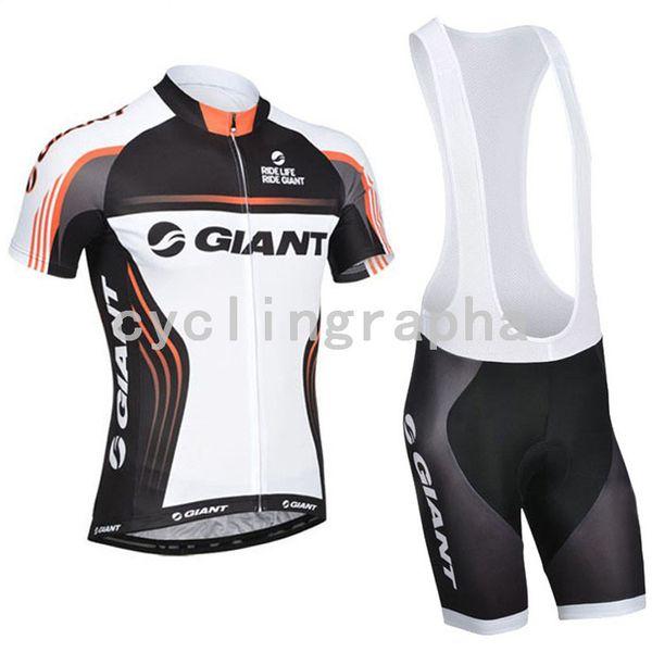 GIGANTE 2019 equipe astana camisa de ciclismo bicicleta de manga curta CONJUNTO MTB Ropa ciclismo PRO ciclismo roupas mens bicicleta Maillot Culotte