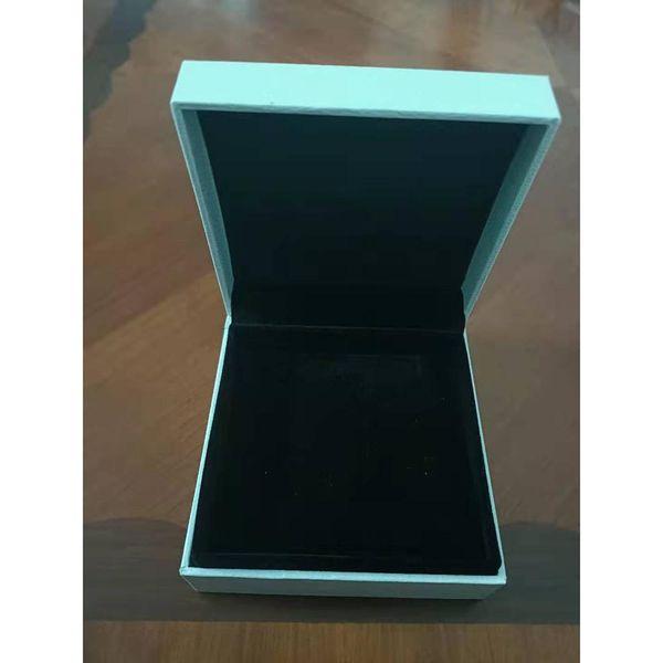 caixa de pulseira