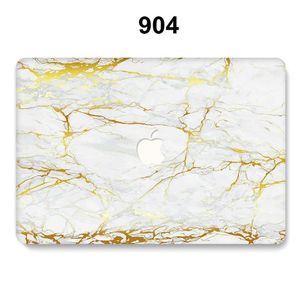 904 مع تغطية مجانية