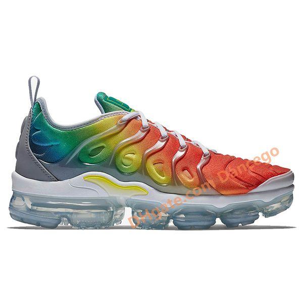 Rainbow 40-45