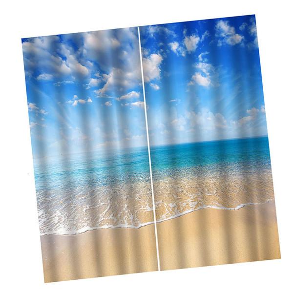 Meer ------- Strand