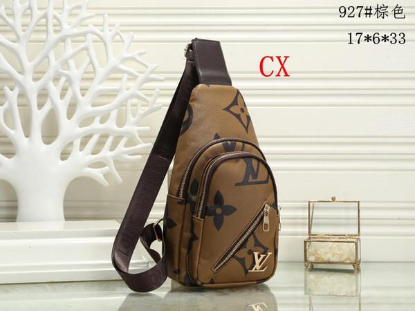 Brand Designerd Women Female Shoulder Bag Crossbody Shell Bags Fashion Small Messenger Bag Handbags PU Leather *01