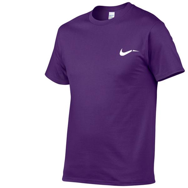 Diseñador Hombre Camisetas Hombre Tallas grandes Camiseta Homme Verano Manga Corta Camisetas Marca Hombres Camisetas Hombre Ropa Moda casual