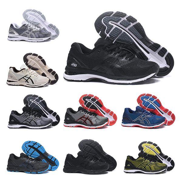 asics de hombre zapatillas