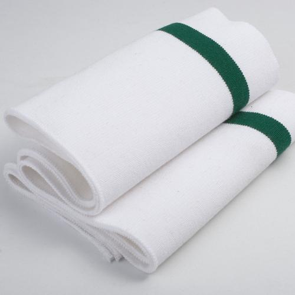 Blanco verde oscuro