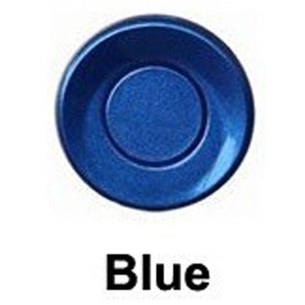 Kit sem fio azul