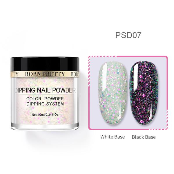 BP-PSD07