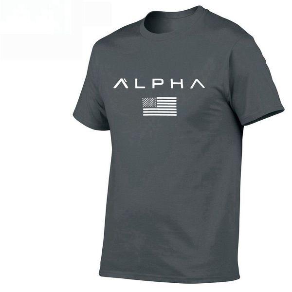 d2df75a3 Nirvana T Shirts Men/Women Summer Tops Tees Print T Shirt Men Loose ...