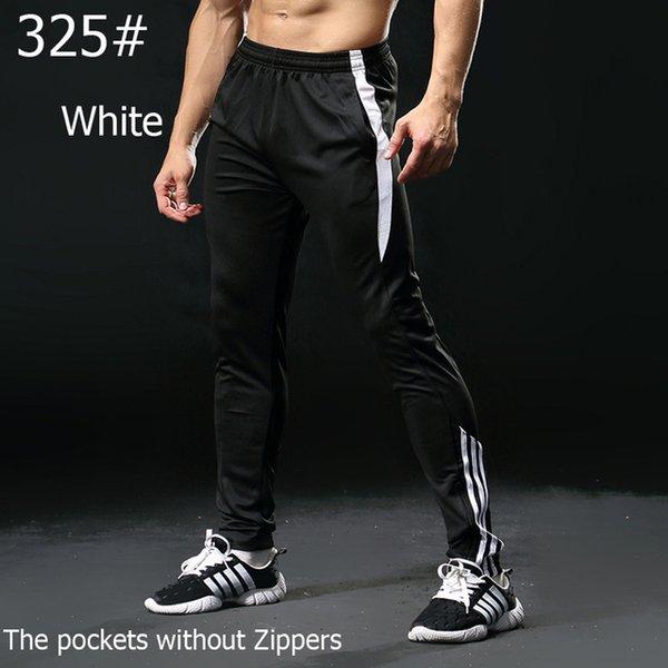 325 bianco nero