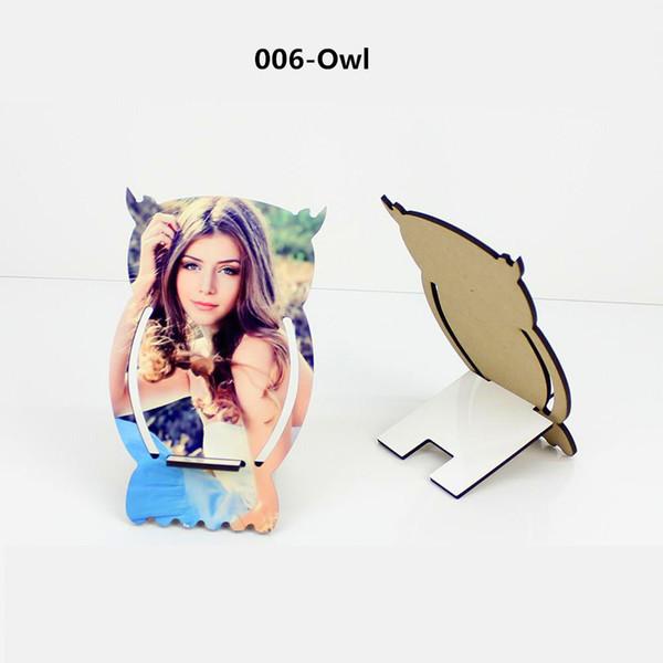 006-Owl