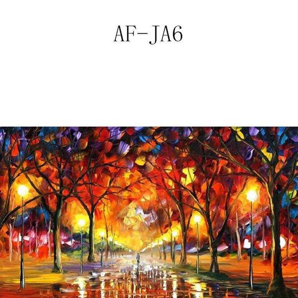 AF-JA6