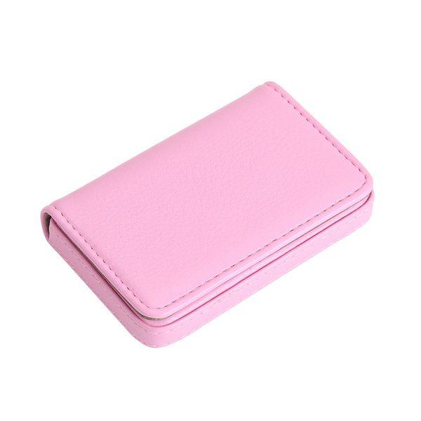 All'ingrosso 2019 Card Holders Moda vendita a breve nuovo stile delle donne degli uomini a buon mercato nero bianco Portafoglio libera il trasporto Dimensioni 26 * 33