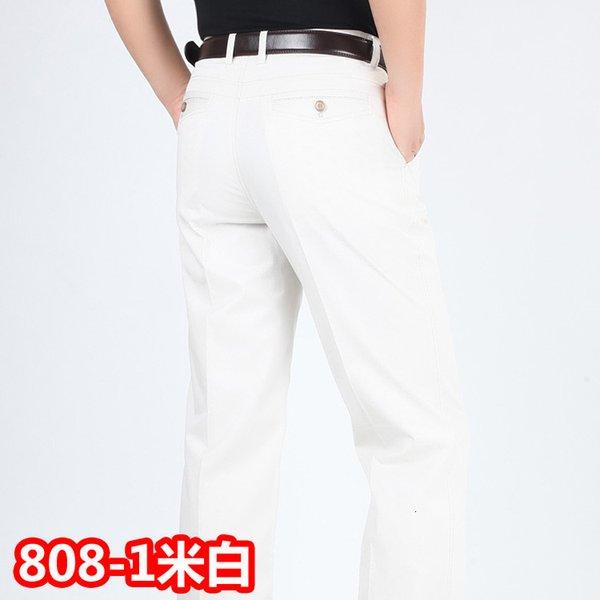 808 1 beyaz