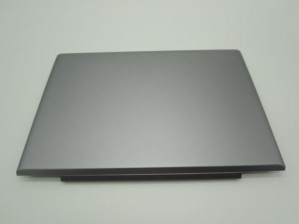nouveau pour étui pour ordinateur portable Lenovo Argent SIH A 3CLZ5LCLV30 73C 00770 3CLZ5LCLV30 3A