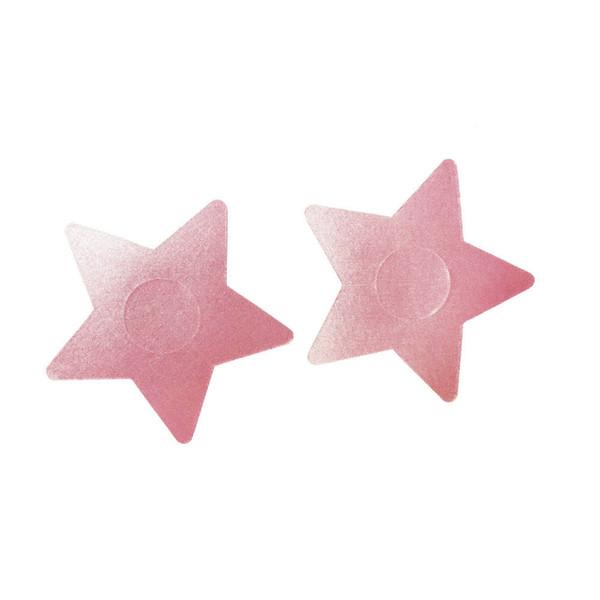 милый розовый