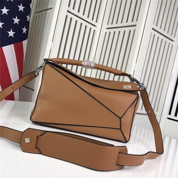 De igner handbag women bag love genuine leather tote clutch bag prime quality cro body me enger houlder bag pur e 2019 fa hion