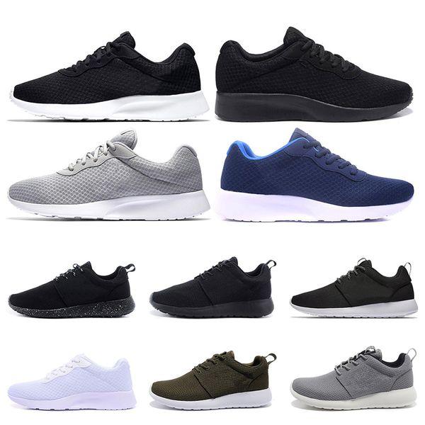 nike air max 270 react Alternatif taureau énervé Black Cat Chaussures de basketball Carmine Hommes Noir Oreo High Infared Sport Bleu UNC Sneakers taille 7-13