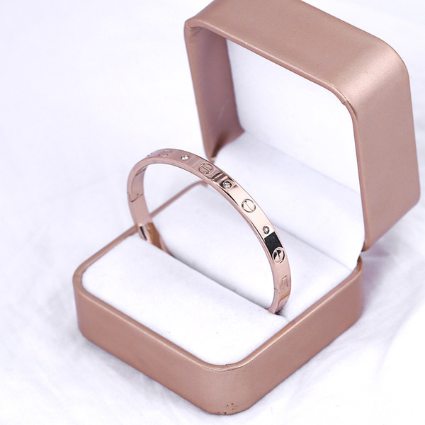 S010 Rose GoldFerry real gold