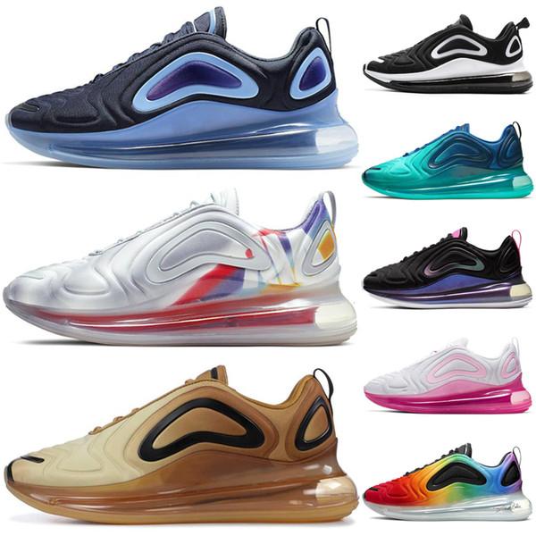 chaussure nike 720 femme
