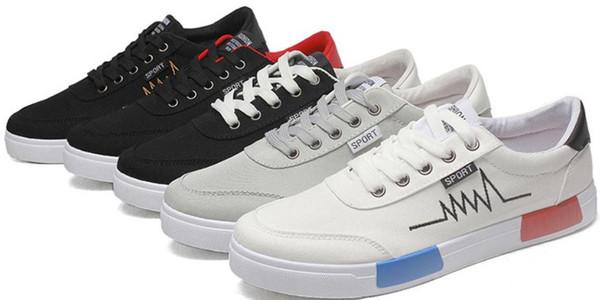 Baskets Homme Casual Chaussures Top Baskets Créateurs Chaussures Chaussures de marche Chaussures Sandales Pantoufles Tongs Mocassins Send Beautiful Box par shoe c01