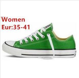 extremo verde
