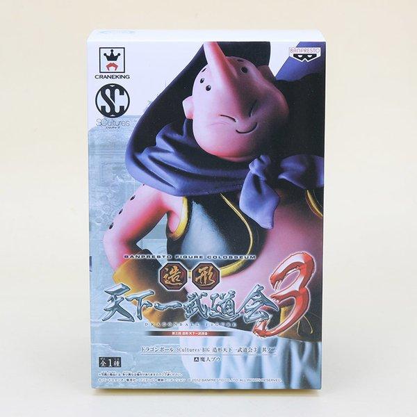 2438 caja de 15cm