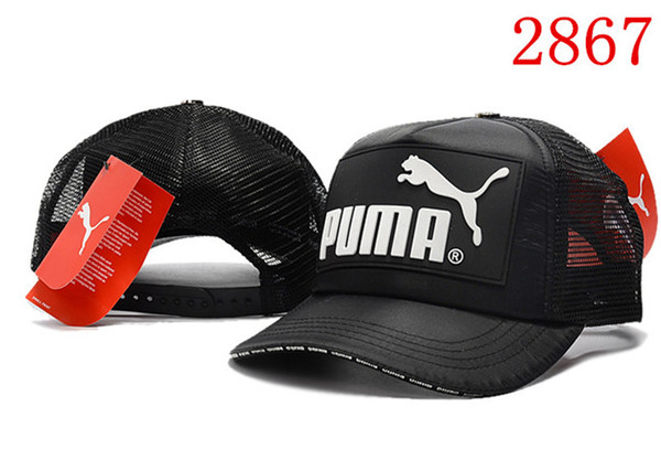 Factory custom outdoor baseball cap printing embroidery plus printing travel group purchase custom flat hat hip hop hat