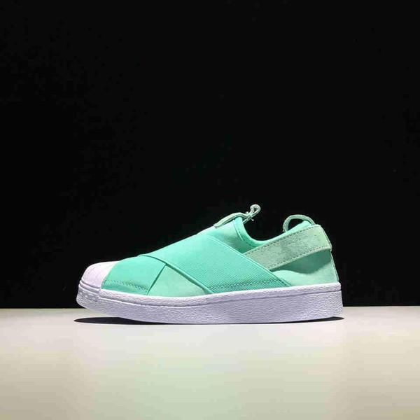 Luxus-Sneaker mit Nieten Spikes Männer Trainer-rote untere Schuhe Top Qualität GREY NEUE Entwerfer-Marken-Wohnungen echtes Leder Für US 5-12 VR20 35-41