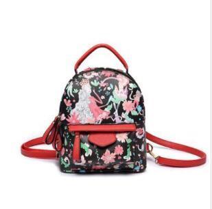 New Arrival Oil Leather Handbags for 6491 Women Large Capacity Casual Female Bags Trunk Tote Shoulder Bag Ladies Big Crossbody Bags