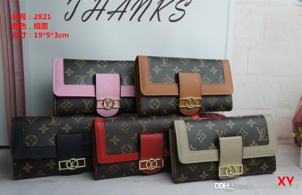 2019 стили сумки мода кожаные сумки женщины тотализатор сумки на ремне Леди кожаные сумки сумки кошелек 2821