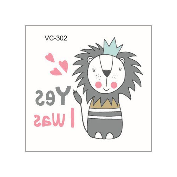 VC-302
