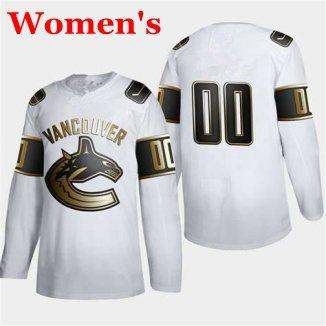 Womens white-golden-edition-jersey