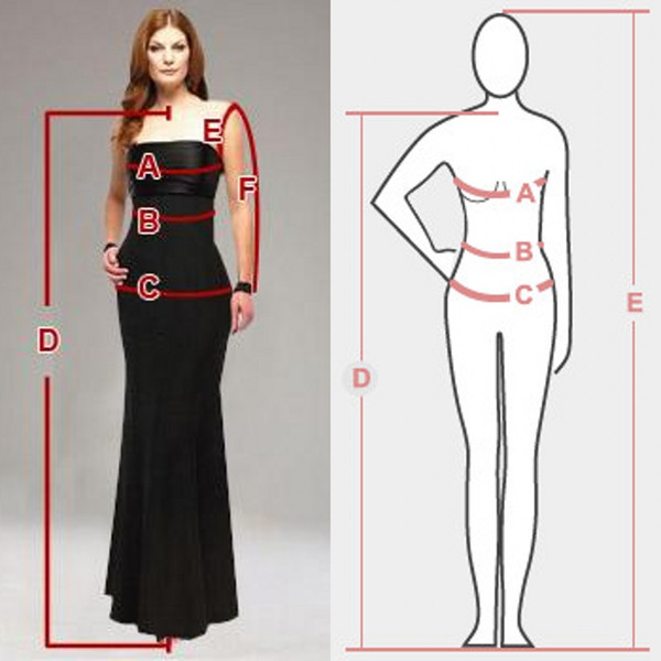 best selling link to pay the cost $50 custom made wedding dress special occasion dresses Other Wedding Apparel Go