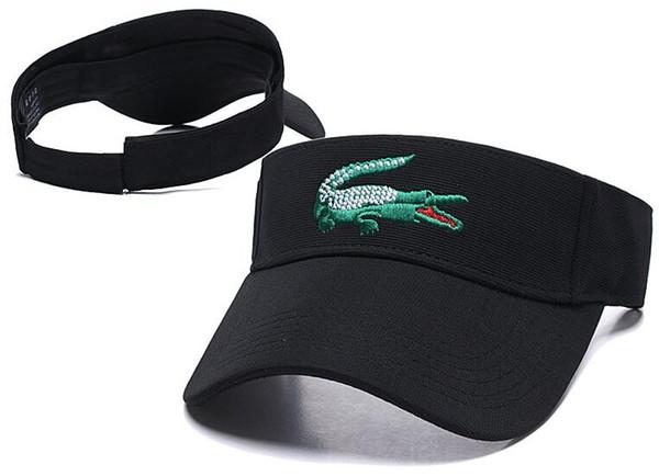 Livraison gratuite meilleure qualité golf polo chapeau la grenouille sirotant boire du thé baseball papa visière casquette kanye west loups chapeau indiens chapeau de crocodile