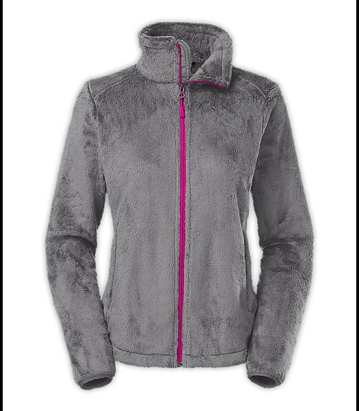 top popular 2018 Winter Women Fashion Brand Fleece Jacket Lady Camping Windproof Coat Outdoor Winter Sports Mountaineering Sportswear Black Men S-XXL 2020