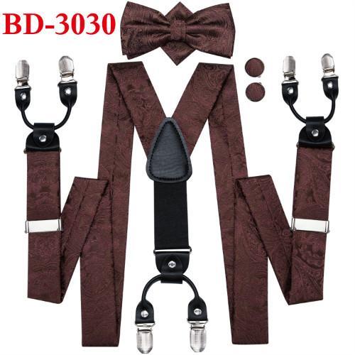 BD-3030