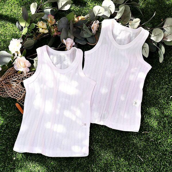 vest White Group