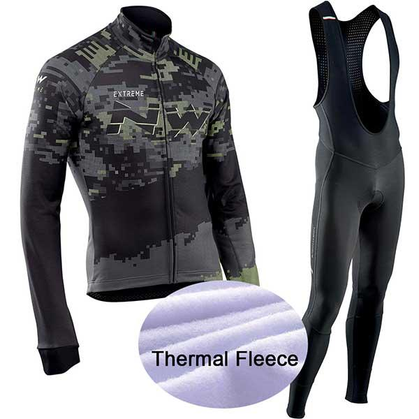 thermal set 6