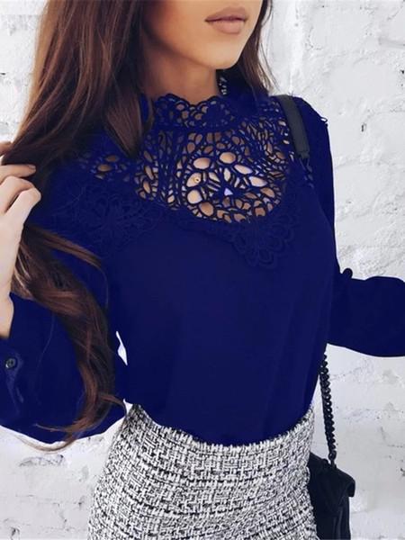 STurquoise