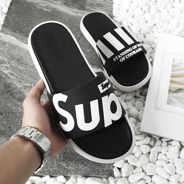 negro estilo c