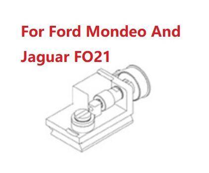 FO21 chiave morsetto