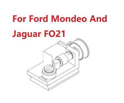 FO21 Key Clamp